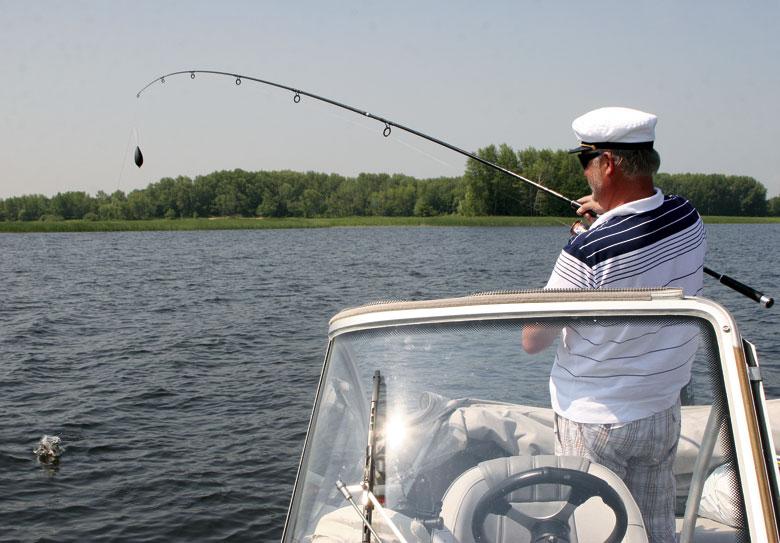 http://blog.baza-putina.ru/images/articles/carskaya_ribalka.jpg